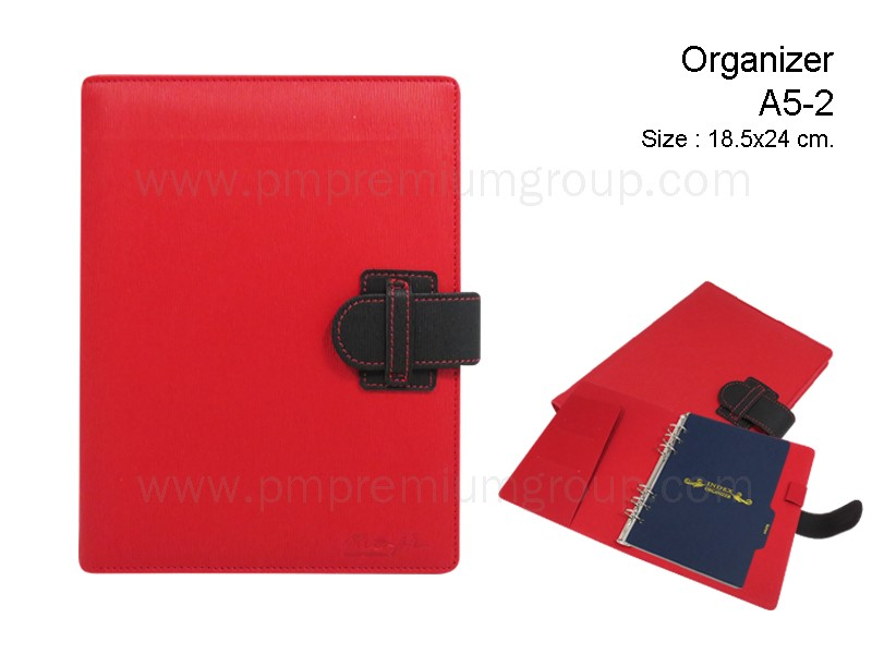 OrganizerA5-2