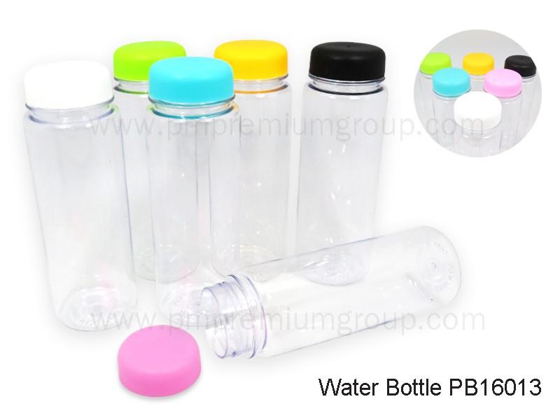 กระบอกน้ำพลาสติกPB16013
