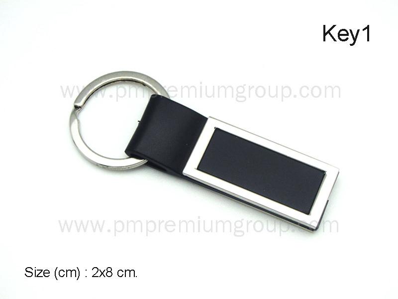 พวงกุญแจKey1