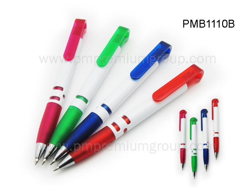 ปากกาลูกลื่น PMB1101B