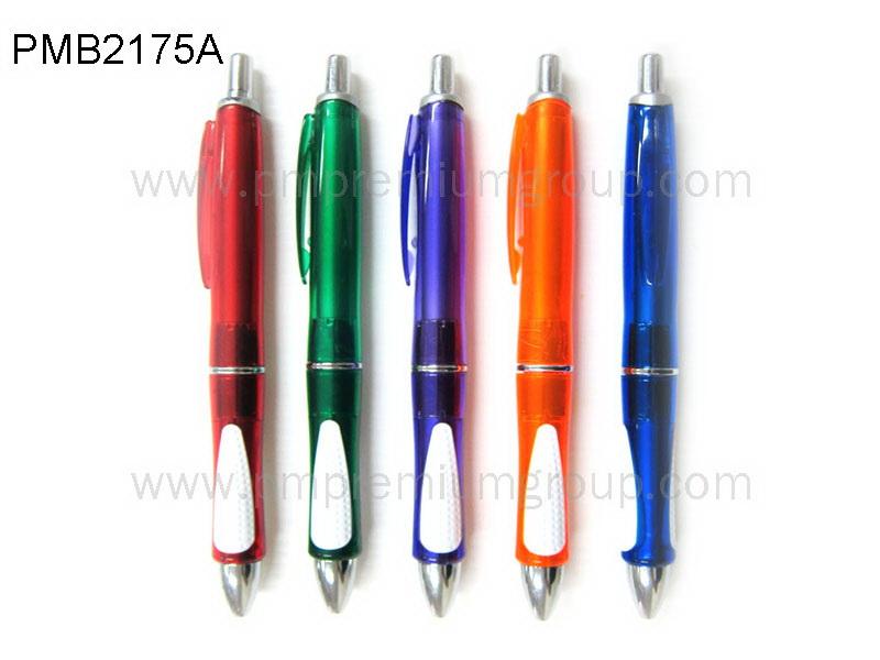 ปากกาลูกลื่น PMB2175A