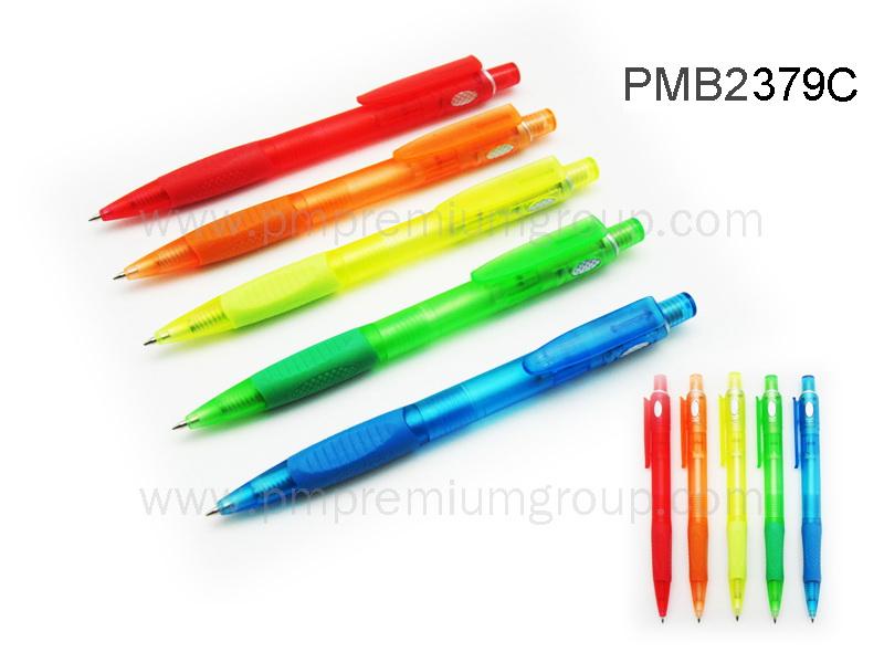 ปากกาลูกลื่น PMB2379C