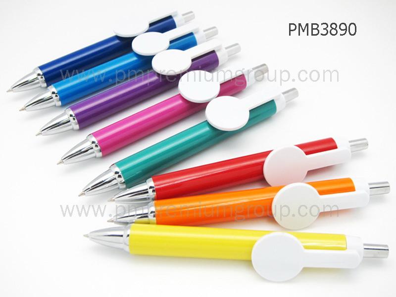 ปากกาลูกลื่น PMB3890