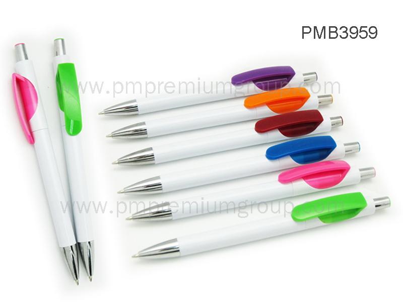 ปากกาลูกลื่น PMB3959