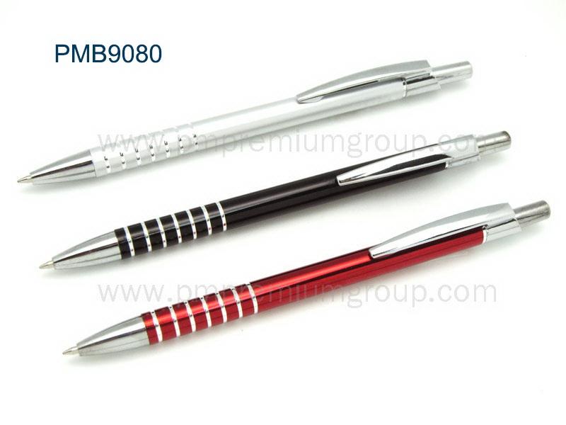ปากกาลูกลื่น PMB9080