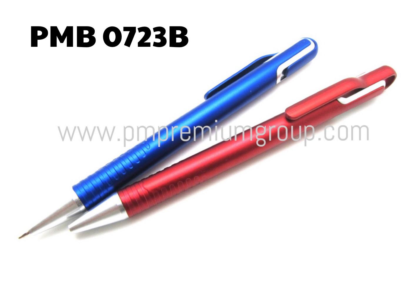 ปากกาลูกลื่น PMB0732-B
