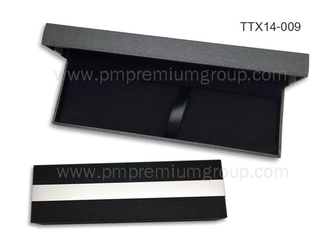 กล่องใส่ปากกาTTX14-009