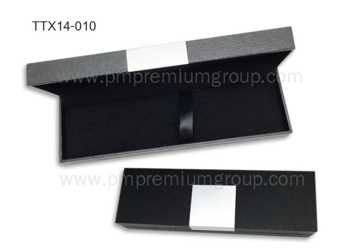 กล่องใส่ปากกา TTX14-010
