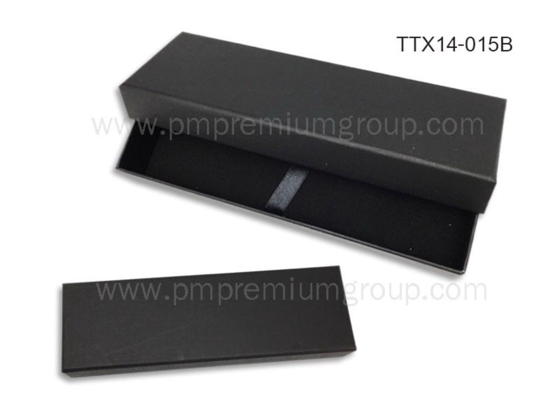 กล่องใส่ปากกาTTX14-015B
